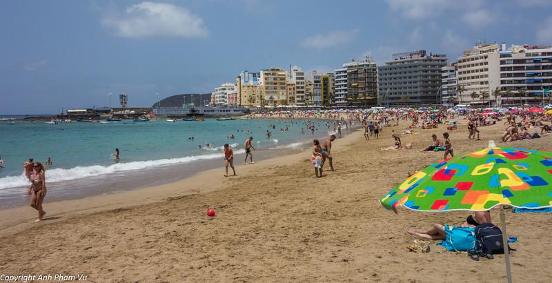 Gran Canaria Aug 2014 249.jpg
