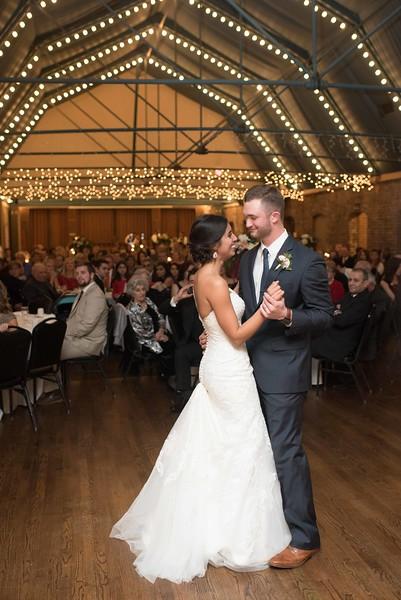 Knoxville-Wedding-Photographers-28.jpg