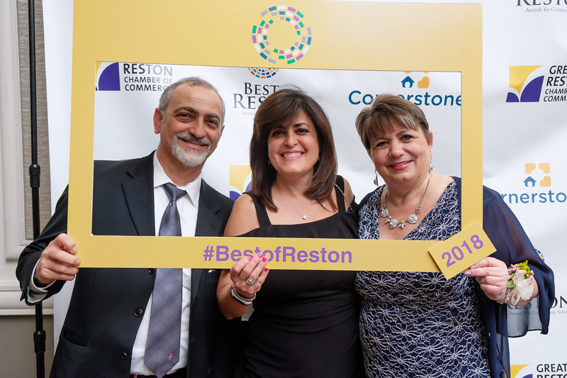 20180412 150 Best of Reston.JPG