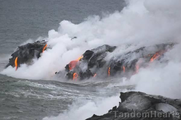 h-04-lava-17.jpg
