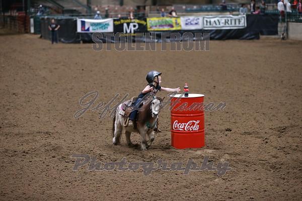 Coke Race