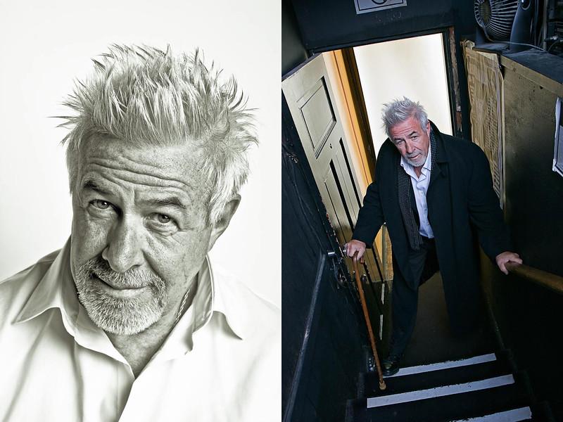 Jim Byrnes Combined.jpg