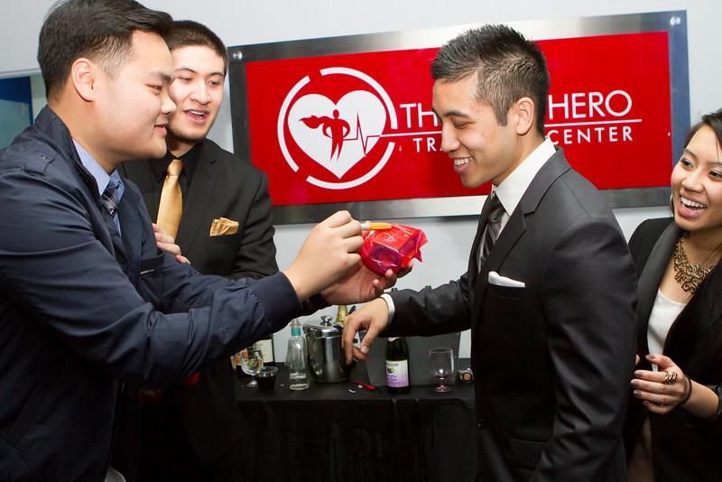 CPR Hero Launch-333.jpg