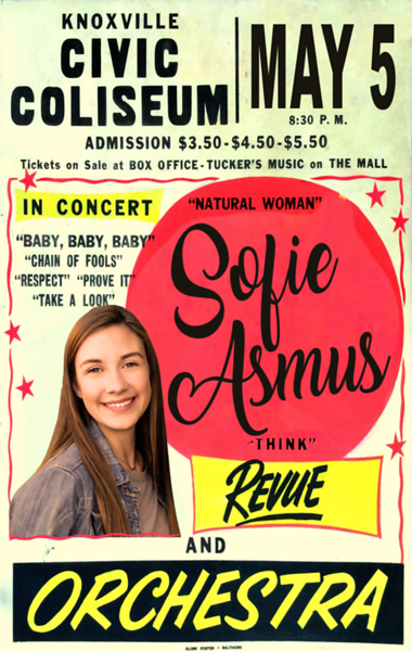 Asmus poster14.png