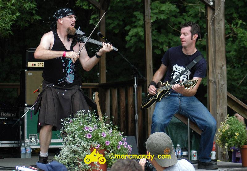 Phila Folk Fest- Sun 8-28 505 Tempest Showcase.JPG