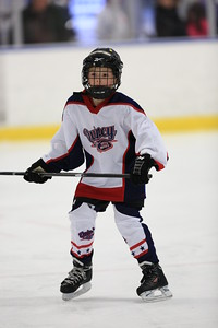 Game_22_Quincy_Woburn_210_PM_Mite