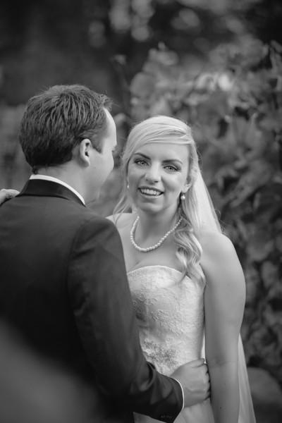 Adam & Katies Wedding (697 of 1081).jpg