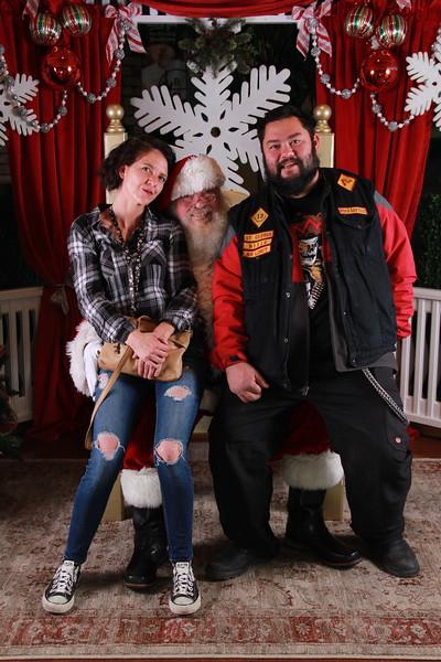 Santa Days-256.JPG