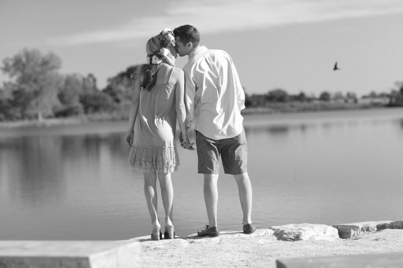 Tim & Maggie Engaged  (132 of 835).jpg
