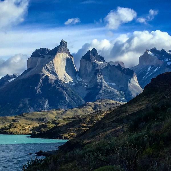 Patagonia18iphone-7417.jpg