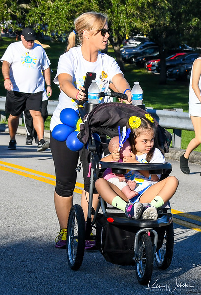 2018  Step Up 4 Down Syndrome Walk-32.jpg
