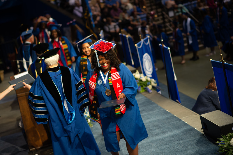 May 12, 2018 commencement -1315.jpg