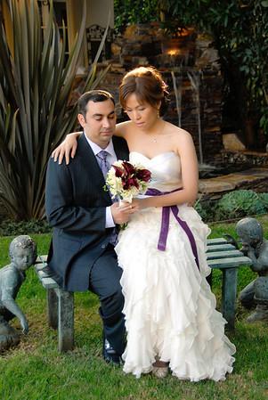 Fariman Wedding
