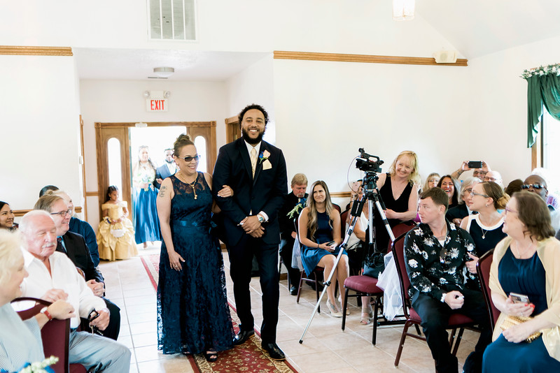 melissa-kendall-beauty-and-the-beast-wedding-2019-intrigue-photography-0090.jpg