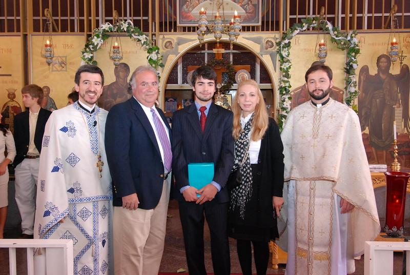 2009-05-17-Church-School-Graduation_053.jpg