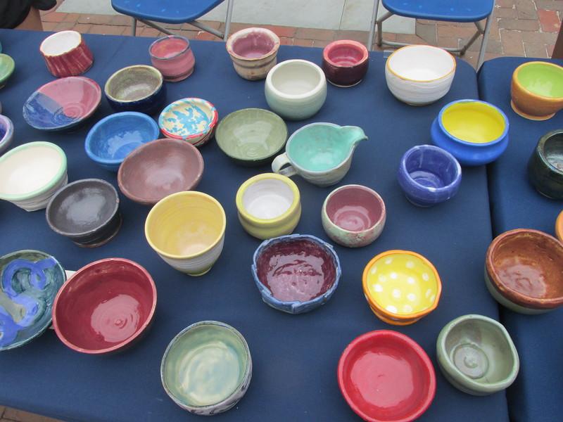 empty bowls 015.jpg