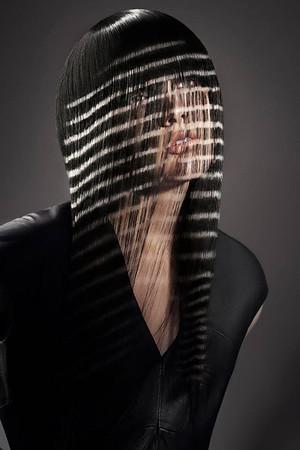 Chris Schild Hair Stylist