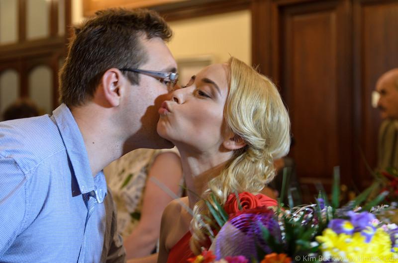 Civil ceremony Pitesti #-7.jpg