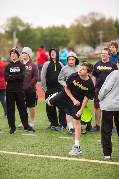 MS-District-Track-Meet-4.jpg