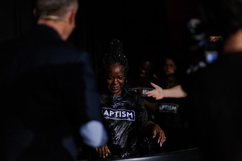 Sat Water Baptism Edits-5.jpg