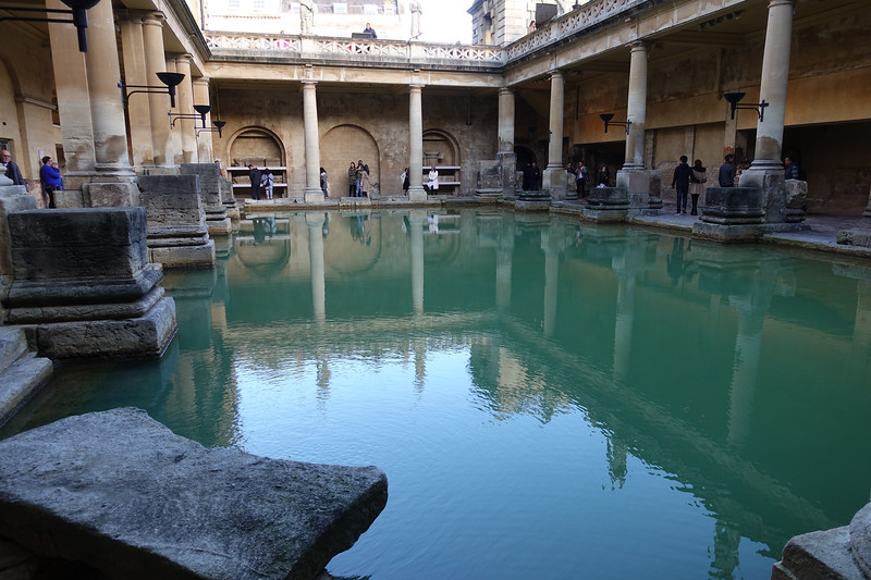Roman Baths_Bath_England_GJP01352.jpg