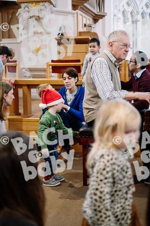 © Bach to Baby 2019_Alejandro Tamagno_Highbury & Islington_2019-12-07 010.jpg