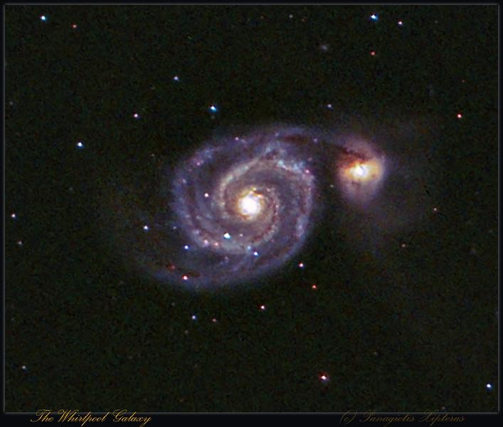 M51_BIG.jpg
