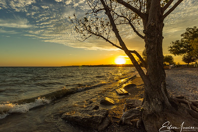 Sunrise & Sunset Gallery