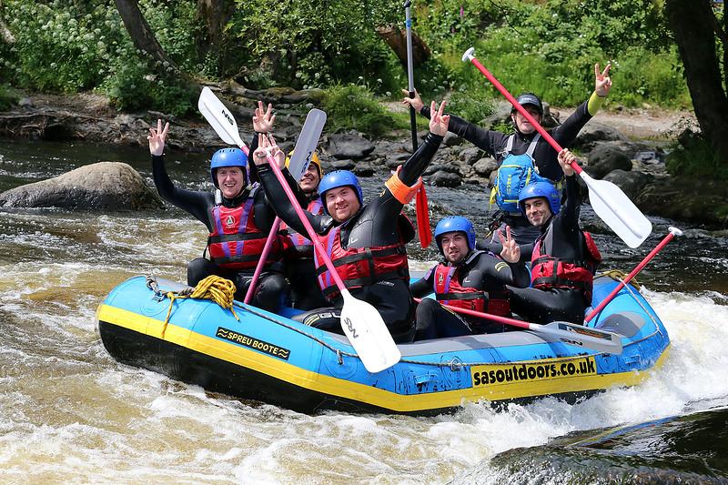 Rafting-0354.jpg