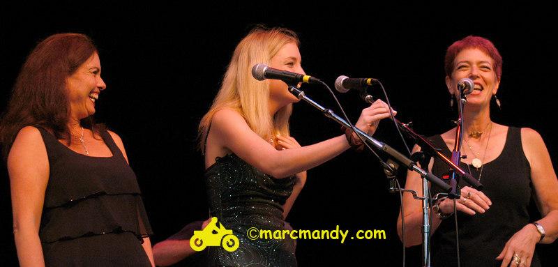 Phila Folk Fest- Sun 8-28 724 Angel.JPG