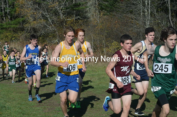 state xc-10-28-17
