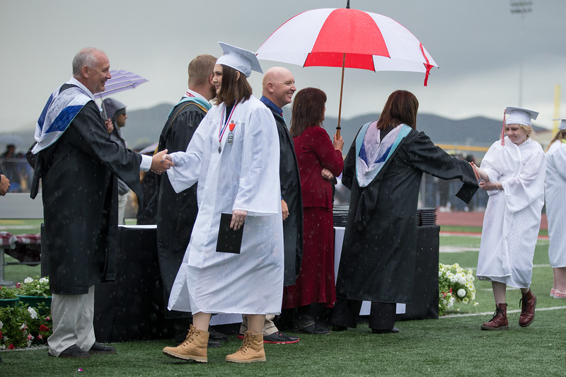 2019 Uintah High Graduation 343.JPG