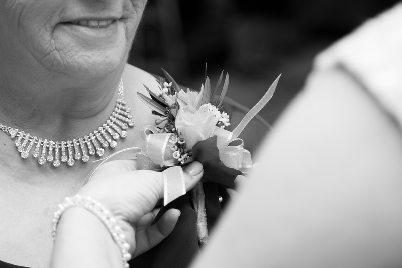 Carla and Rick Wedding-15.jpg