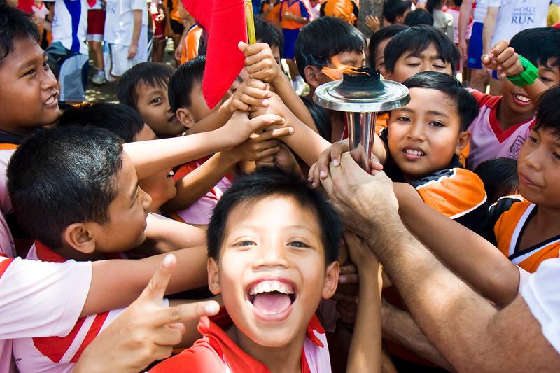 Bali 09 - 086.jpg