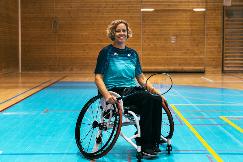 Paralympic_Badminton_Nottwil17-34.jpg