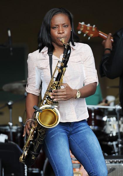 101715-jazz.fest.-cs.2906.jpg