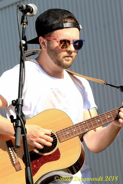 Mitch Smith - The Orchard - Make Music Edmonton on 124 St 013.jpg