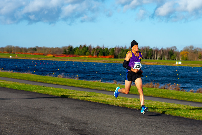 20191214--Windsor Winter Half, 5k, 10k, 15k-0365.jpg