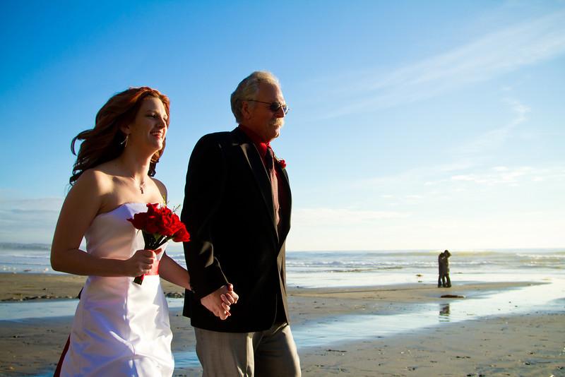 Tracy and Ian's Wedding-110.jpg