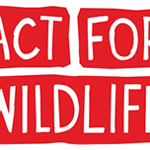Act For Wildlife.png