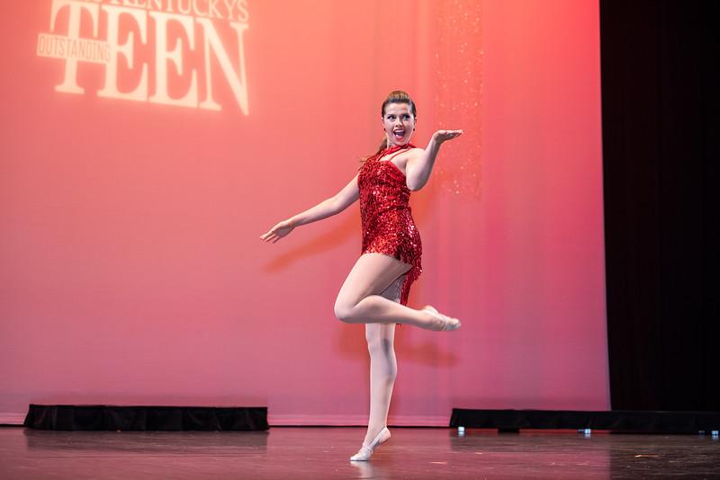 Lauren Carter- Talent-7.jpg