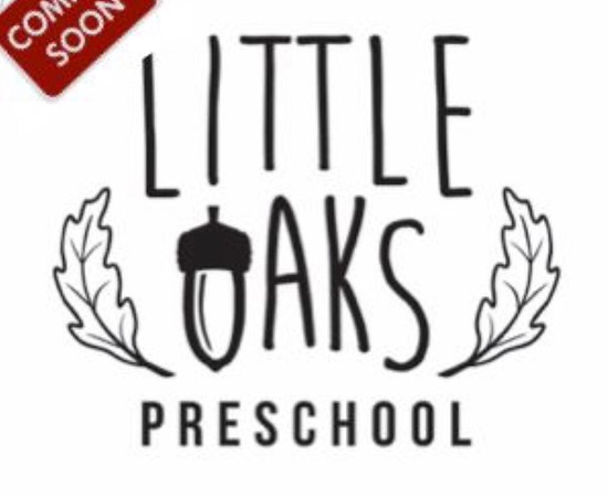 Little Oaks-Grand Opening