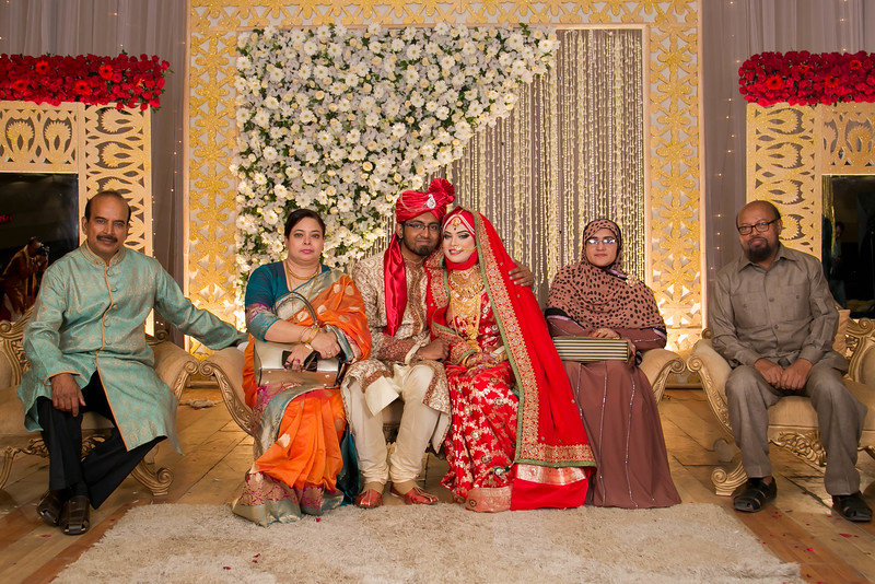 Z.M.-0993-Wedding-2015-Snapshot.jpg