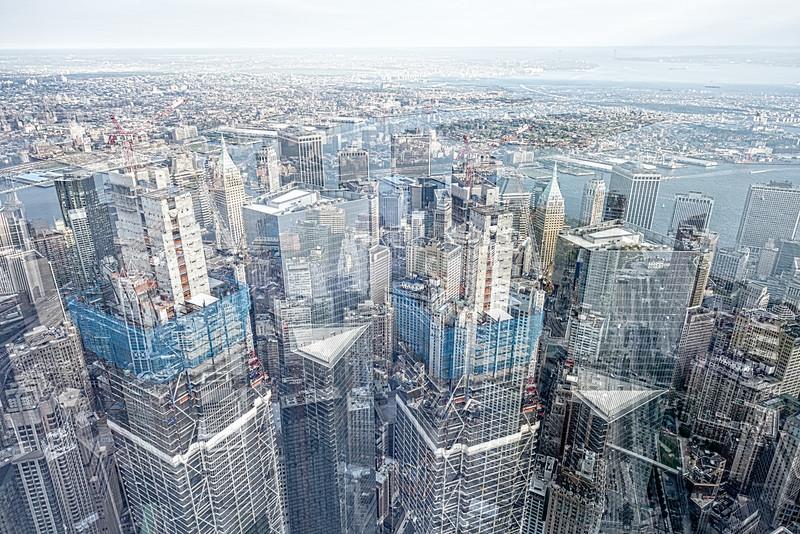 2016 - WTC-12.jpg