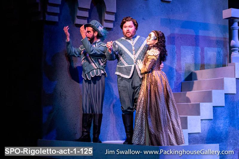 SPO-Rigoletto-act-1-125.jpg
