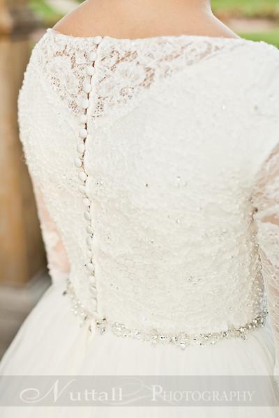 M & M Bridals-302.jpg