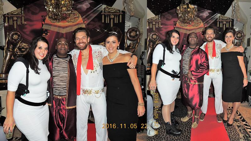 20161105 Team Zebra Masquerade XI...Night at the Movies! DSCN0502 (2).jpg