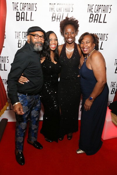 SHERRY SOUTHE BIRTHDAY PARTY CAPTAIN BALL 2019 R-654.jpg
