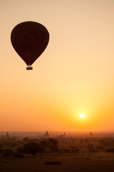 121-Burma-Myanmar.jpg