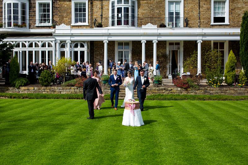 Swindell_Wedding-0414-358.jpg
